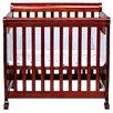 DaVinci Kalani Mini Convertible Crib