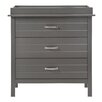 DaVinci Asher 3 Drawer Changer Dresser