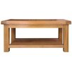 Thorndon Hampton Coffee Table