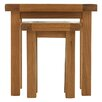 Thorndon Hampton 2-Piece Nesting Table Set