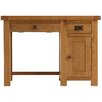 Thorndon Hampton Desk