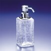 Windisch by Nameeks Free Standing Soap Dispenser
