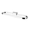 Geesa by Nameeks BloQ Wall Mounted Towel Bar