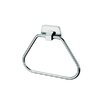 Geesa by Nameeks Standard Hotel Wall Mounted Towel Ring