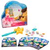 Educational Insights Wave of Wand a Cinderella Game