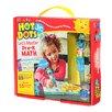 Educational Insights Hot Dots Jr Let'S Master Pre-K Math