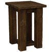 Fireside Lodge Frontier Nightstand