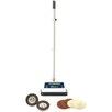 Rubbermaid Cleaning Machine Hardfloor Polisher