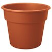Stone Pot Planter - Allied Precision Industries Planters