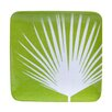 "Certified International Paradise 8.5"" Salad Plate"