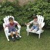 Eagle One Kids Adirondack Chair