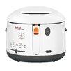 Tefal Filtra One 2.1 Litre Electric Deep Fat Fryer