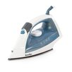 Breville 2200W Easy Glide Traditional Iron