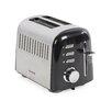 Breville Aurora 2 Slice Toaster