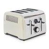 Breville Aurora 4 Slice Toaster