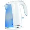 Breville 1L Cordless Kettle in White