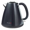 Breville 1.5L Jug Kettle in Black
