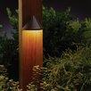 Kichler Triangular Deck Lighting