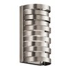 Kichler Roswell 1 Light Wall Sconce