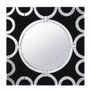 Kichler Braxton Mirror