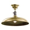Kichler Cobson 1 Light Mini Wall Pendant