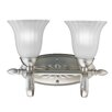 Kichler Willowmore 2 Light Vanity Light