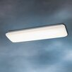 Kichler 2 Light Flush Linear Strip Light
