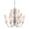 Kichler Stella 9 Light Chandelier