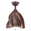 Kichler Terna LED Patio Ceiling Fan