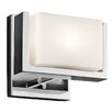 Kichler Keo 1 Light Wall Sconce