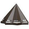 Kichler LED Deck/Step Lighting