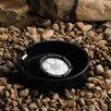 Kichler LED Well Light