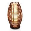 """Jeffan Bishop Kyoto 29"""" H Table Lamp"""