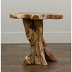 Jeffan Natura End Table
