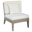 Jeffan Newport Occasional Chair