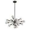 Troy Lighting Conduit 13 Light Pendant