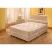 Vogue Beds Countess Memory 600 Bed