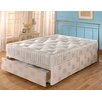 Repose Majestyk Bed