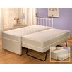 Repose New Celina Guest Bed Frame