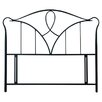 Limelight Carme Metal Headboard