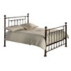 Limelight Libra Bed Frame