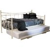 Limelight Lunar Trundle Underbed Unit