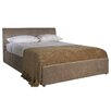 Limelight Jupiter Kingsize Upholstered Ottoman Bed Frame
