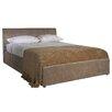 Limelight Jupiter Kingsize Upholstered Ottoman Bed Frame