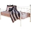 Limelight Capella Daybed
