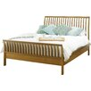 Limelight Orion Bed Frame
