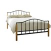 Limelight Neptune  Bed Frame