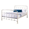 Limelight Cressida Bed Frame