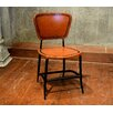 William Sheppee Signature Rocket Side Chair