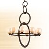 Corbett Lighting Cirque 10 Light Chandelier